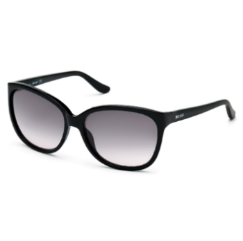 Just Cavalli JC514S Sunglasses