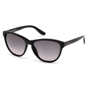 Just Cavalli JC515S Sunglasses