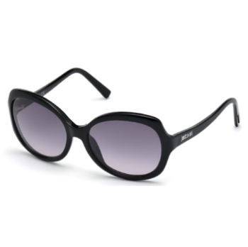Just Cavalli JC561S Sunglasses