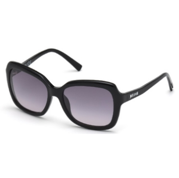 Just Cavalli JC562S Sunglasses