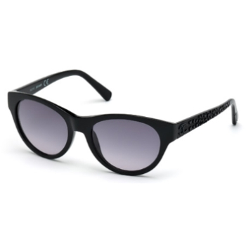 Just Cavalli JC563S Sunglasses