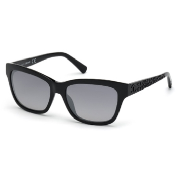 Just Cavalli JC564S Sunglasses