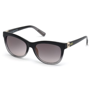 Just Cavalli JC567S Sunglasses