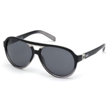 Just Cavalli JC568S Sunglasses