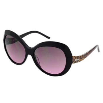 Just Cavalli JC633S Sunglasses