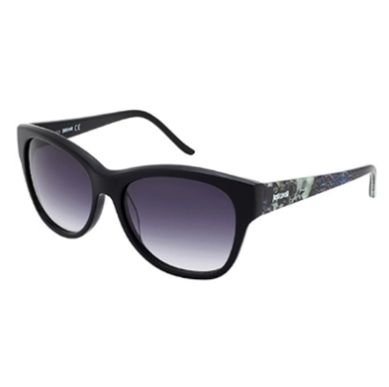 Just Cavalli JC634S Sunglasses