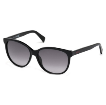 Just Cavalli JC644S Sunglasses