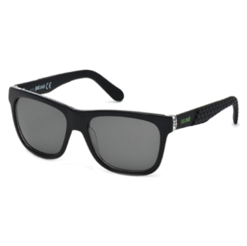 Just Cavalli JC648S Sunglasses