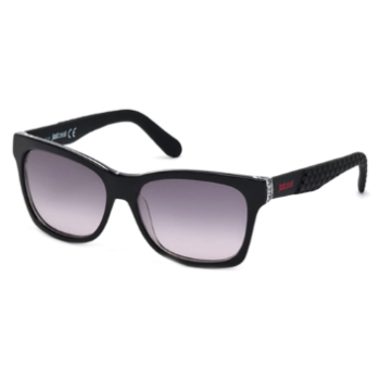 Just Cavalli JC649S Sunglasses
