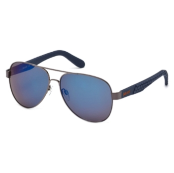 Just Cavalli JC650S Sunglasses