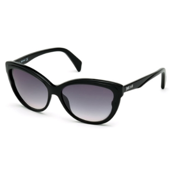 Just Cavalli JC720S Sunglasses