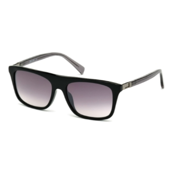 Just Cavalli JC729S Sunglasses