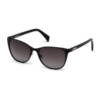 Just Cavalli JC741S Sunglasses