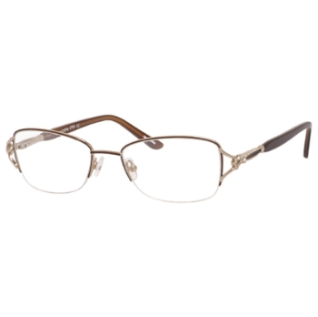 Joan Collins 9795 Eyeglasses