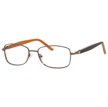 Joan Collins 9796 Eyeglasses