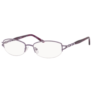 Joan Collins 9797 Eyeglasses