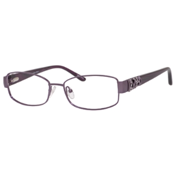 Joan Collins 9798 Eyeglasses