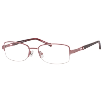 Joan Collins 9799 Eyeglasses