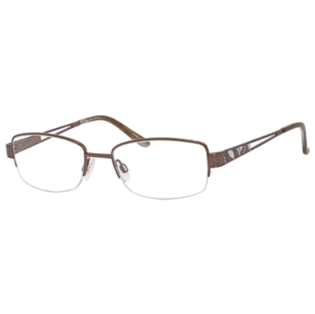 Joan Collins 9817 Eyeglasses