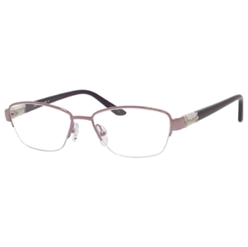 Joan Collins 9851 Eyeglasses