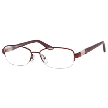 Joan Collins 9852 Eyeglasses