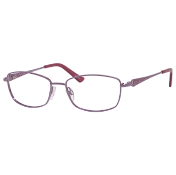 Joan Collins 9853 Eyeglasses