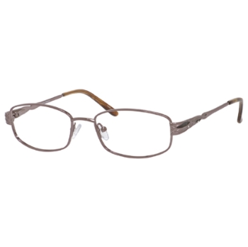 Joan Collins 9854 Eyeglasses