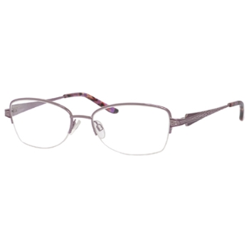 Joan Collins 9855 Eyeglasses