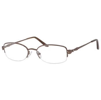 Joan Collins 9856 Eyeglasses