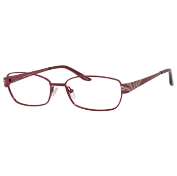 Joan Collins 9859 Eyeglasses