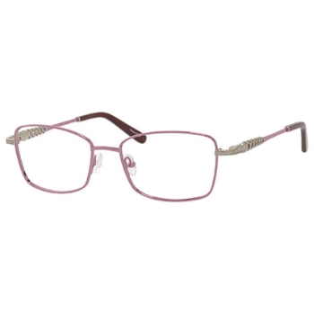 Joan Collins 9861 Eyeglasses