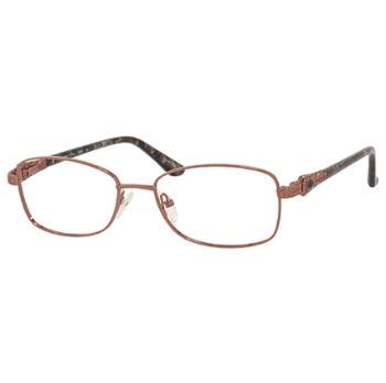 Joan Collins 9869 Eyeglasses