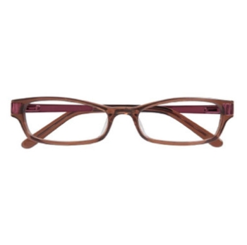 Junction City Acadia Park Eyeglasses