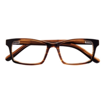 Junction City Annadel Park Eyeglasses