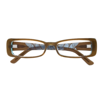 Junction City Audubon Park Eyeglasses