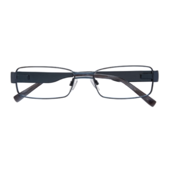 Junction City El Monte Eyeglasses