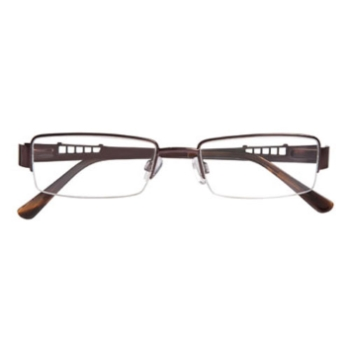 Junction City San Diego Eyeglasses