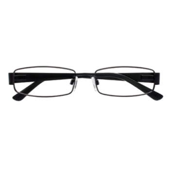 Junction City San Jose Eyeglasses