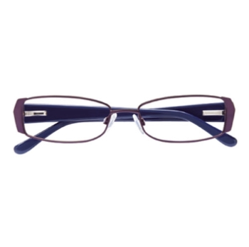Junction City Tacoma Eyeglasses