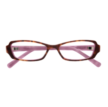 Junction City Tilden Park Eyeglasses