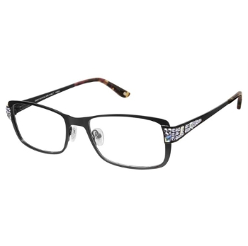 Jimmy Crystal New York Corfu Eyeglasses