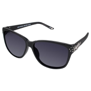 Jimmy Crystal New York GL1285 Sunglasses