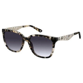Jimmy Crystal New York JCS130 Sunglasses