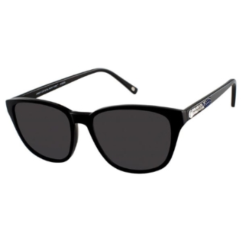 Jimmy Crystal New York JCS200 Sunglasses