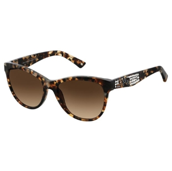 Jimmy Crystal New York JCS310 Sunglasses