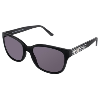 Jimmy Crystal New York JCS450 Sunglasses