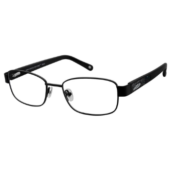 Jimmy Crystal New York Piran Eyeglasses