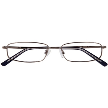 Junction City Frisco Eyeglasses