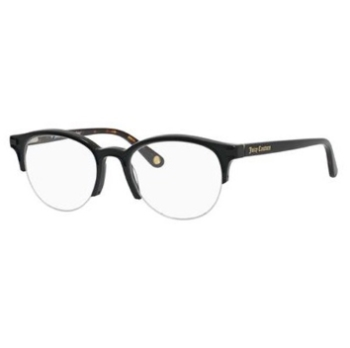 Juicy Couture JUICY 164 Eyeglasses