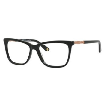 Juicy Couture JUICY 166 Eyeglasses